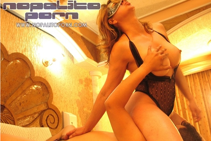 angie sexmex