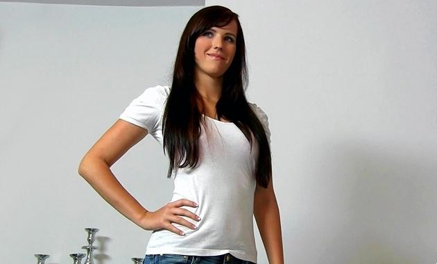 trans seznamka czech casting online
