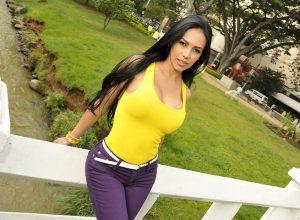 Culioneros Natasha Online