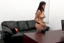 Backroom Casting Couch Lola Tetas Perfectas Video Online