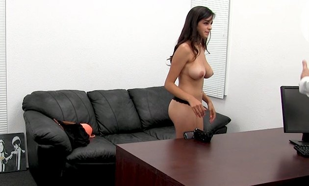 Backroom Casting Couch Lola Tetas Perfectas Video Online