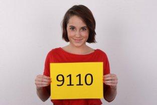 Czech casting - Lucie 9110 Ricas Tetas