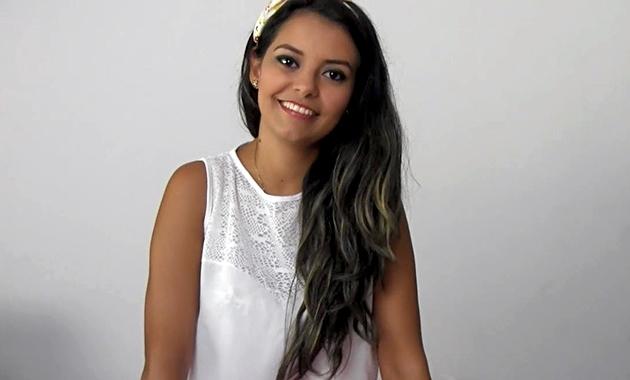 Putalocura Españolas Sonia Anglada