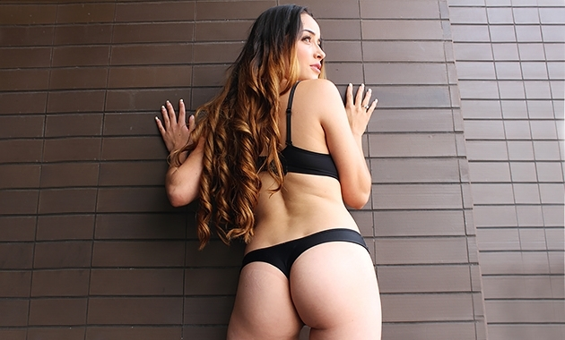 Bangbros - Colombia Fuck Fest Hot Kelly
