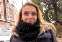 Putalocura Pilladas Daniela Leon