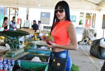 Porndoe Premium Sofia Galindo Carne del Mercado